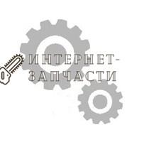 Запчасти генератора Elitech БЭС 12000 Е
