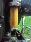Воздушные фильтры для авто: виды, качество