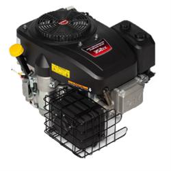 Двигатель Loncin LC1P85FA