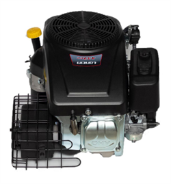 Двигатель Loncin LC1P90F-1 (12 Ампер)