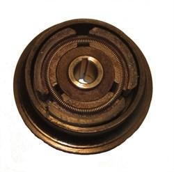 Обгонная муфта сцепления виброплиты DIAM VM-70/5.5H - фото 113647