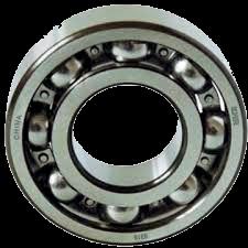 Подшипник для вибротрамбовки Masalta MR60H - фото 12441