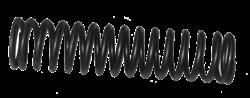 Внешняя пружина вибротрамбовки Masalta MR60H