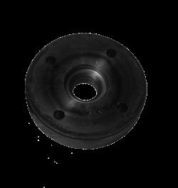 Поршневая камера вибротрамбовки Masalta MR68H