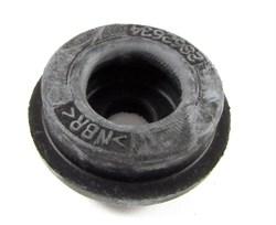 Резиновый наконечник перфоратора Makita НR 2450 - фото 14368