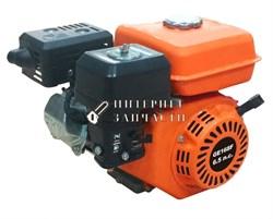 Двигатель для мотоблока STURM GE168F