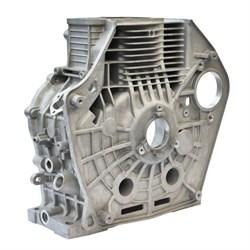 Блок дизельного двигателя Yanmar  L70AE