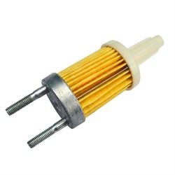 Топливный фильтр двигателя Yanmar  L70AE