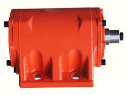 Вибрационный редуктор виброплиты DIAM VM-60 - фото 24829