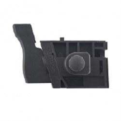 Выключатель вибрационной шлифмашины Bosch PSS 280 A (0603256903) 2.607.200.084