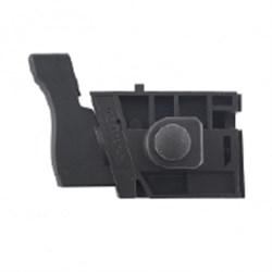 Выключатель рубанка Bosch PHO 300 (0603259060)