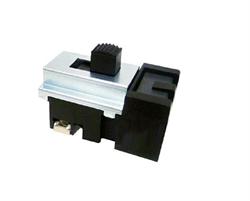 Выключатель On-Off Switch эксцентриковой шлифмашины Bosch PEX 400 AE (3603CA4000)