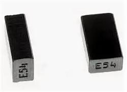 Комплект угольных щеток дрели Bosch GSB 501 (3601B161F8)