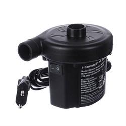 Насос электрический 220В, 62056