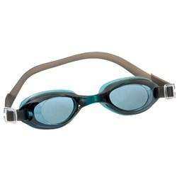 Очки для плавания Activwear для взрослых, ПВХ, 21051