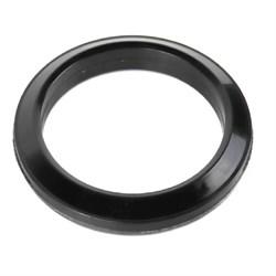 Фрикционное кольцо 135*107*15