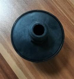Фильтр воздушный компрессора ELITECH КПМ 200/24 (рис.24)