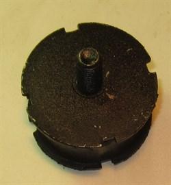 Гаситель колебаний одновальцового катка Masalta MSR58 - фото 29792