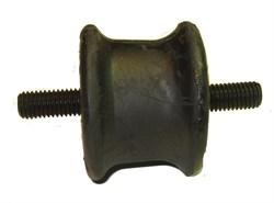 Амортизатор виброплиты Masalta MS50-2 - фото 29814
