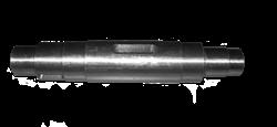 Шпиндель виброплиты Masalta MS330 H330200010 - фото 29982