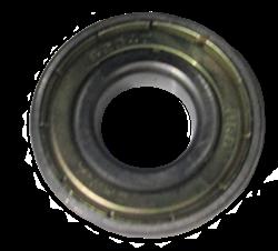 Подшипник виброплиты Masalta MS330