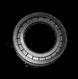 Подшипник виброплиты Masalta MS330 (TSL183008A-C3)