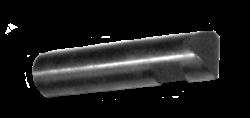 Шплинт виброплиты Masalta MS330