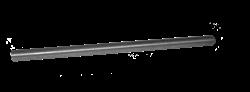 Штифт виброплиты Masalta MS330 H330200015