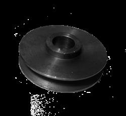 Шкив виброплиты Masalta MS330