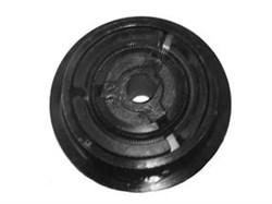 Сцепление виброплиты DIAM VM-95/5.5H - фото 30082