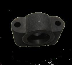 Опора подшипника виброплиты DIAM VM-95 - фото 30087