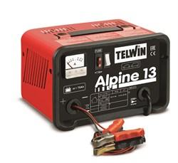 Зарядное устройство ALPINE 13 230V 12V