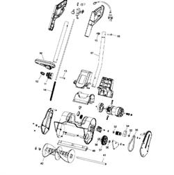 Ручка  ST-1300 (рис.10)