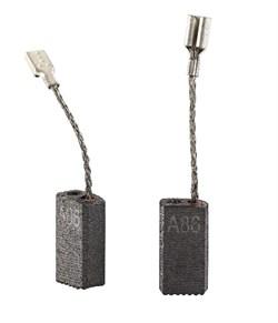 Комплект угольных щеток Bosch 1607014145, 1 607 014 145, 1.607.014.145