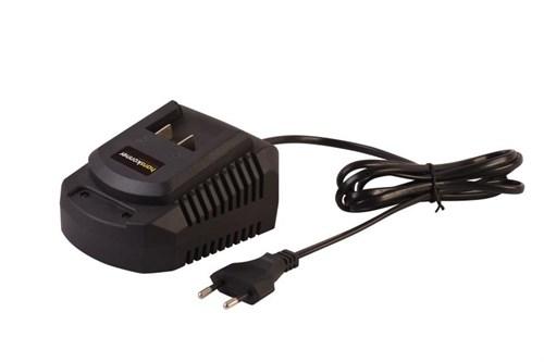 Зарядное устройство для аккумуляторов Hanskonner HBC18