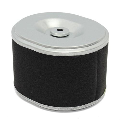 Воздушный фильтр двигателя GX 420