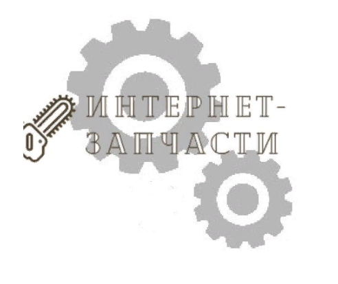 Катушка зажигания Ставр ПЦБ-45/1800М