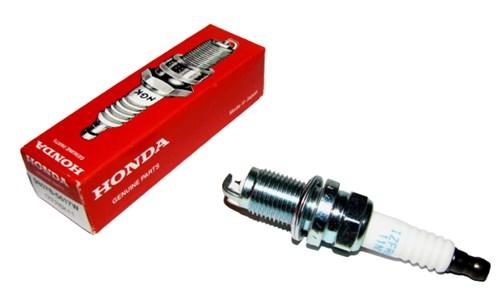 Свеча зажигания Honda GX25, GX35