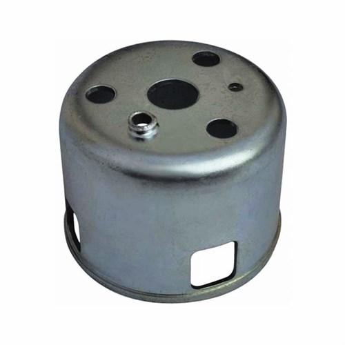 Чашка стартера (Блок стартера) бензинового двигателя GX160