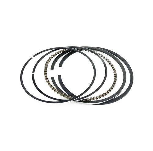 Поршневые кольца двигателя GX200