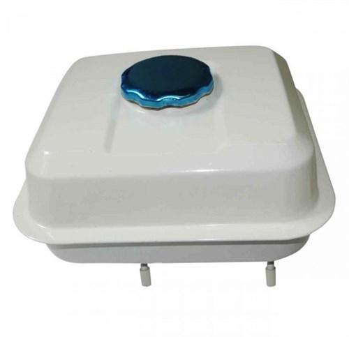 Топливный бак GX160
