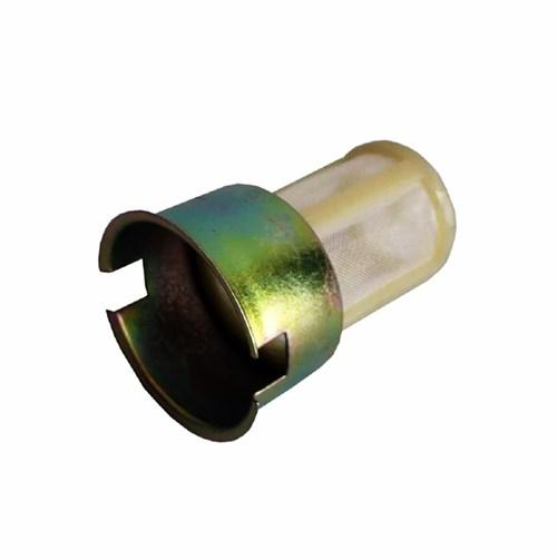 Фильтр топливного бака верхний бензинового двигателя GX200