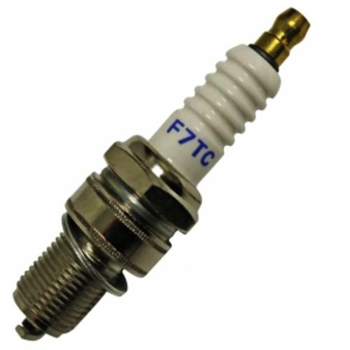 Свеча зажигания двигателя GX270