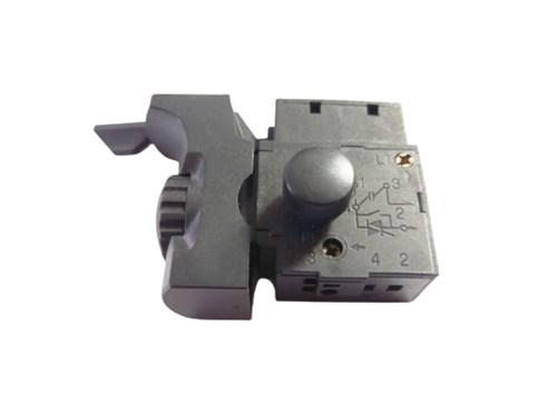 Выключатель дрели HYUNDAI D850