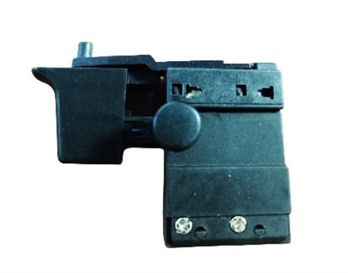 Выключатель дрели HYUNDAI D350