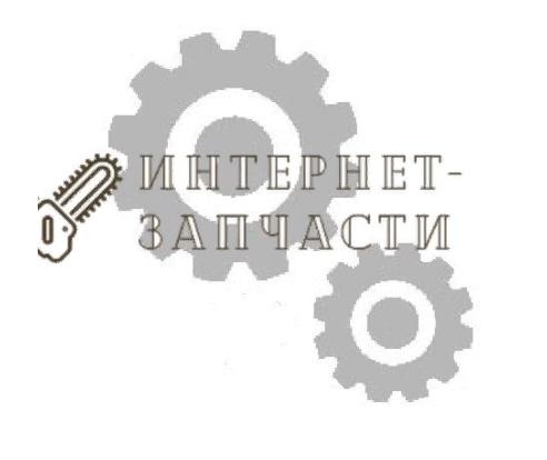 Редуктор в сборе культиватора TEXAS MiniTex 202 X