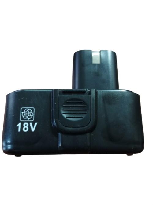 Аккумуляторная батарея угловой шлифовальной машины (болгарки) Диолд АМШУ-18