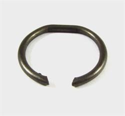 Кольцевая пружина перфоратора Makita НR 2450 - фото 37430