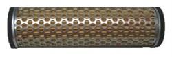 Воздушный фильтр GX160 (цилиндрический для трамбовок) - фото 5474