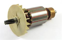 Ротор перфоратора Sturm RH2512M (Рис.77) - фото 55765